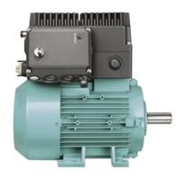 Siemens Micromaster 411